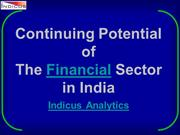 financial-sector-india-1234344016954185-1