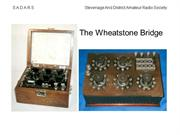 Wheatstone_talk_1