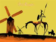 415-DON QUIJOTE