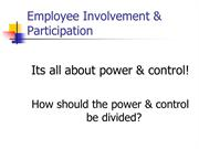 employee_involvement_participation (1)