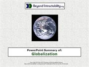 globalization.ppt.very.gud.8-slides