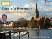 Tales of a Riverbank Teaser v3