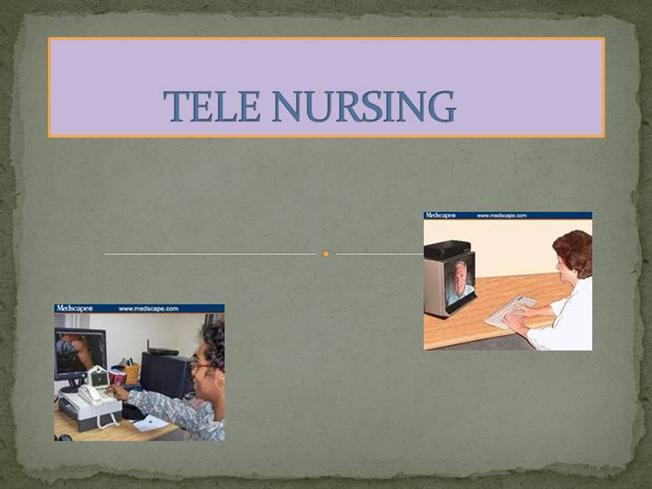Best Solutions Of Learning And Teaching Strategies In Nursing With Service