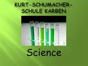 Kurt-Schumacher-School_ Karben_ sciences