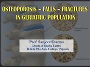Osteoporosis CME (2)