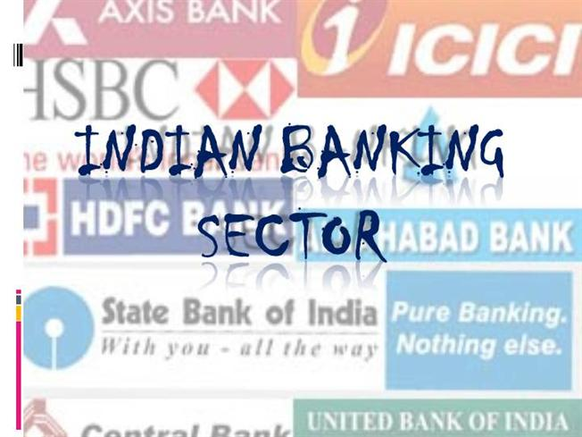introduction to indian banking industry And profitability in the banking sector, in particular, the measures have been   up within the reserve bank of india and it has introduced a new system of off.