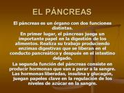 8164127-Pancreatitis-Ppt