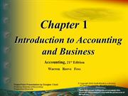 21542065-Introduction-to-Accounting-and-Business