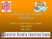 communication-models-presentation2154