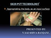 SKIN PUT TECHNOLOGY (2)