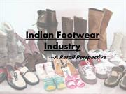 45487818-footwear-industry-in-india-3-110310103157-phpapp01