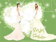 Bridal Fashion (5)