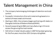 Talent_Management_in_China.ppt
