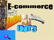 e-commerce_Banking_and_retailing