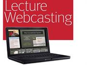 Webcasting -Uses of IVB7 Web-caster for the Educational Institutions