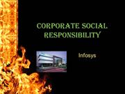 25106536-Corporate-Social-Responsibility-in-Infosys