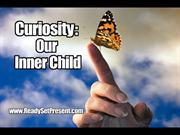 Curiosity Movie PPT Version Preview (PPT Quotes & Music)