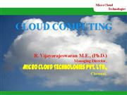 Cloud computing_12_03_2012