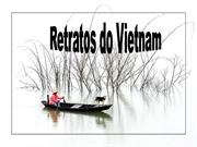 viet nam