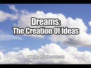 Dreams Movie PPT Version Preview (PPT Quotes & Music)