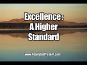 Excellence Movie PPT Version Preview (PPT Quotes & Music)