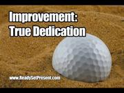 Improvement Movie PPT Version Preview (PPT Quotes & Music)