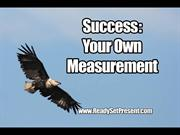 Success Movie PPT Version Preview (PPT Quotes & Music)