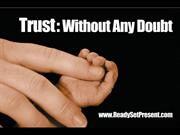 Trust Movie PPT Version Preview (PPT Quotes & Music)
