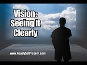 Vision Movie PPT Version Preview (PPT Quotes & Music)