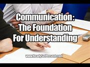 Communication Movie PPT Version Preview (PPT Quotes & Music)