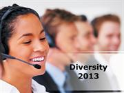Diversity Movie PPT Version Preview (PPT Quotes & Music)