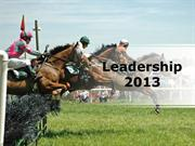Leadership Movie PPT Version Preview (PPT Quotes & Music)