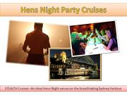 Hens-Night-sydney