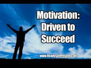 Motivation Movie PPT Version Preview (PPT Quotes & Music)