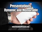 Presentation Movie PPT Version Preview (PPT Quotes & Music)