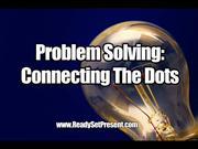 Problem Solving Movie PPT Version Preview (PPT Quotes & Music)