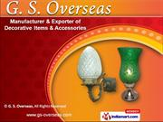 G. S. Overseas   Uttar Pradesh   india