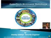 ZeboTech Surveillance Solutions - Copy - Copy