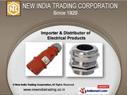 New India Trading Corporation    Maharashtra  India