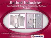 Rathod Industries  Maharashtra    India