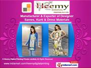 Heemy Digital Printing Private Limited   Gujarat   India