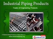 Industrial Piping Products   Delhi   India