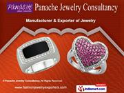 Panache Jewelry Consultancy   Rajasthan   India