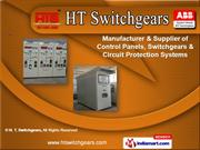 H. T. Switchgears   Maharashtra  India