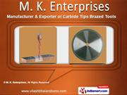 M. K. Enterprise   Gujarat  India