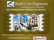 Build Care Engineers  Maharashtra  India