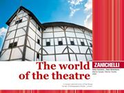 4. THE ELIZABETHAN THEATRE
