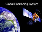 Global_Positioning_System_GPS