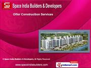 Space India Builders & Developers  Maharashtra india