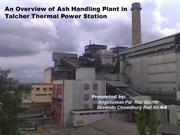 An-Overview-of-Ash-Handling-Plant-In
